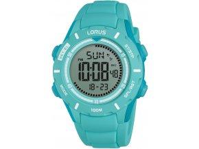 detské hodinky lorus R2375MX9