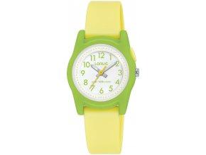 detské hodinky lorus R2387MX9