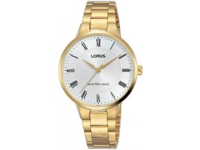 dámske hodinky lorus RG252NX9
