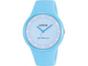 detské hodinky lorus RRX21FX9