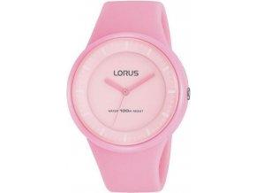 detské hodinky lorus RRX25FX9