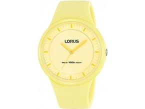 detské hodinky lorus RRX29FX9