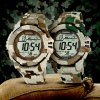 3836 1 hodinky calypso k5681 2