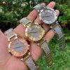 Dámske hodinky Guess W1288L3