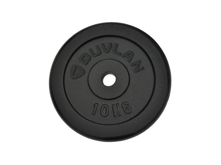 Cementové kotouče 30 mm