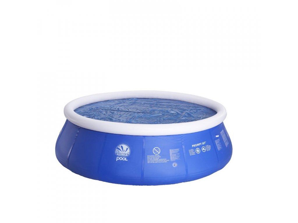 Solární plachta pro Prompt Pool 360 cm
