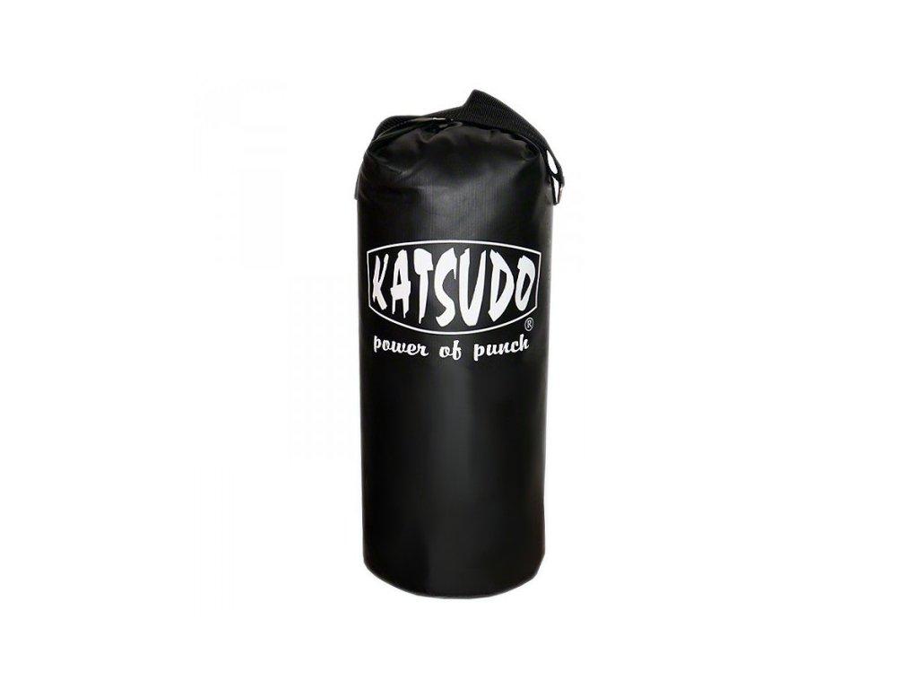 Boxovací pytel Katsudo 90 x 30 cm