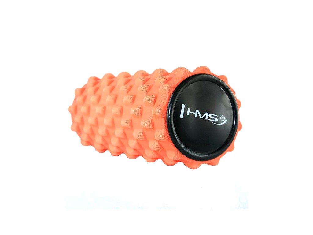 Masážní fitness válec  FS101