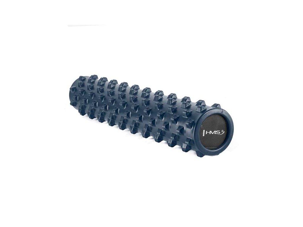 Masážní fitness válec FS109