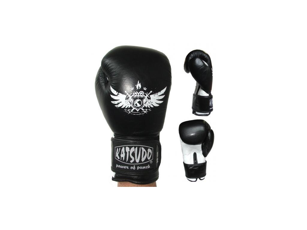 2153e500699 Boxerské rukavice - Duvlan.cz