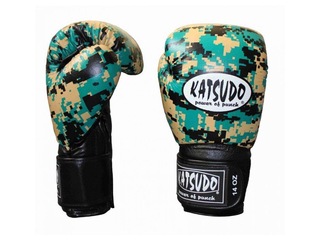 170426 box rukavice katsudo kink army