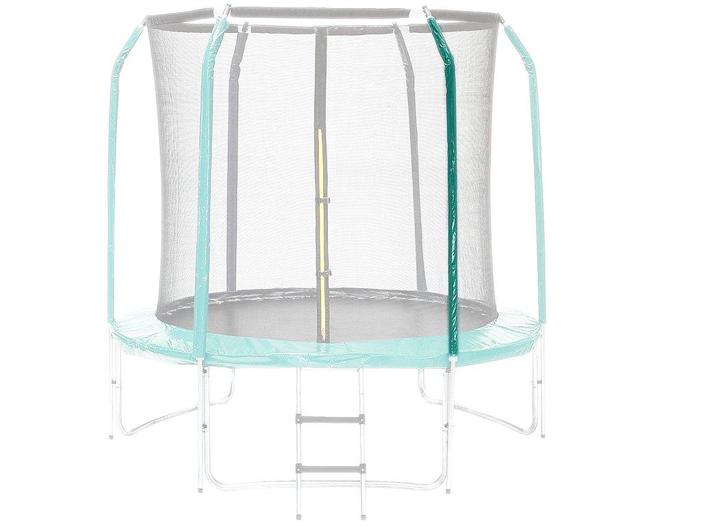 Ochranné pouzdro pro trampolínu DUVLAN SkyJump