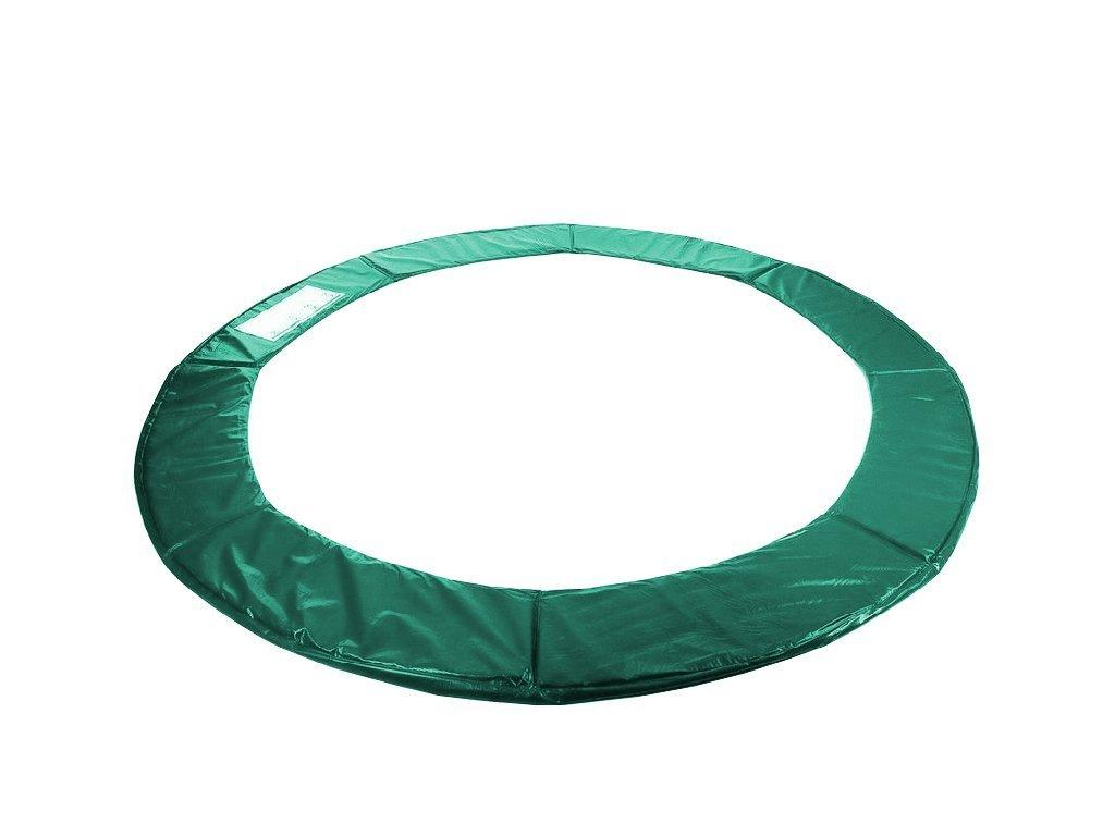 Ochranný kryt pro trampolínu DUVLAN SkyJump 427 cm