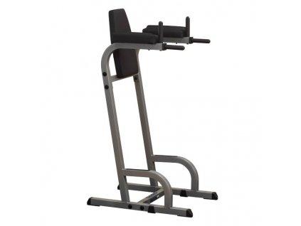 Bradla Body-Solid GVKR60