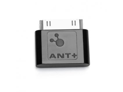Dongle ANT+