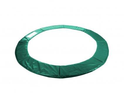 Ochranný kryt pro trampolínu DUVLAN SkyJump 244 cm