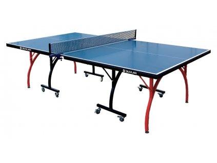 7225 Pingpongový stôl DUVLAN T09 15