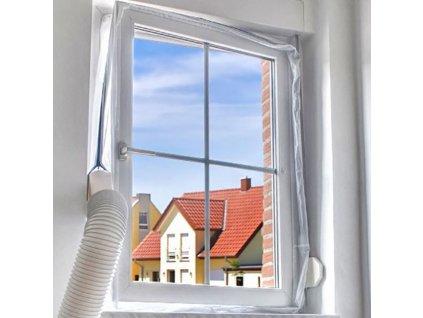 tesnenie okien biet