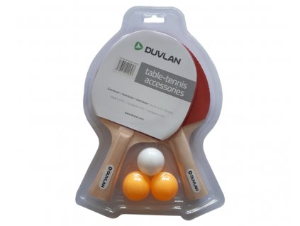 DUVLAN Basic 2 3 7545