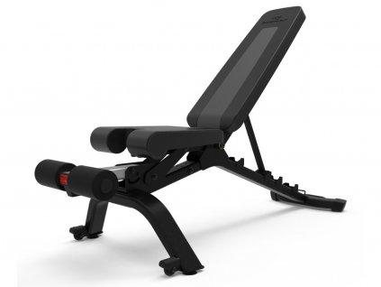 Posilovací lavička Bowflex 4.1S