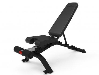 Posilovací lavička Bowflex 3.1S