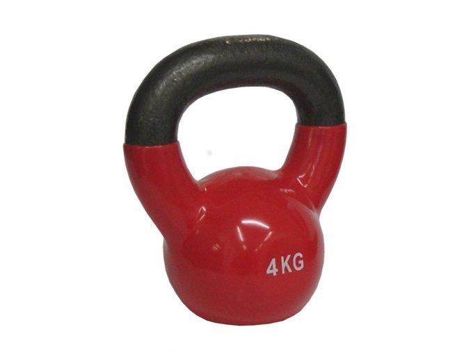 Činka Acra Vin-Bell 4 kg
