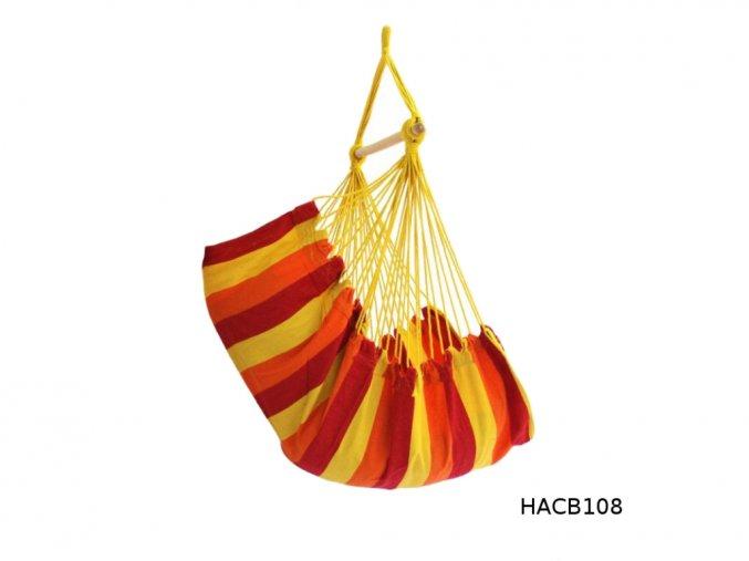 HACB108