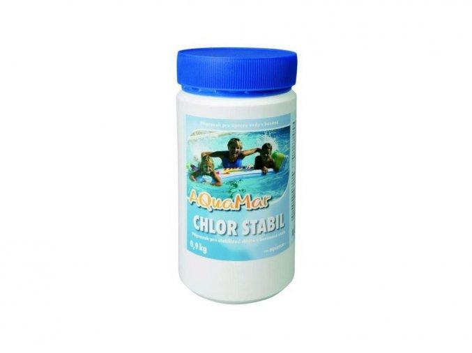 AquaMar Stabil 0,9 kg