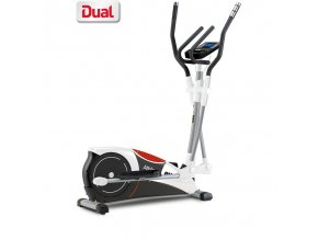 Eliptical BH Fitness Athlon Dual