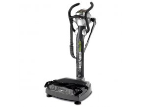 Vibromasážní stroj BH Fitness Combo Duo