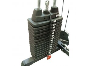 Doplňkové závaží Body-Solid SP50