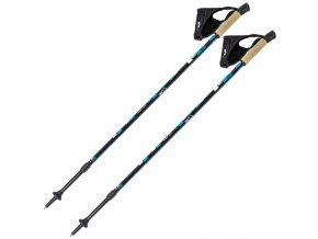 Trekingové hole SPOKEY Cube Nordic Walking