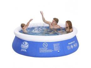 Bazén Prompt Pool 360 x 90 cm