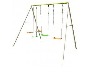Dětská houpačka Trigano ART400P8