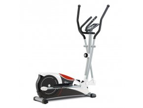 Eliptical BH Fitness Athlon