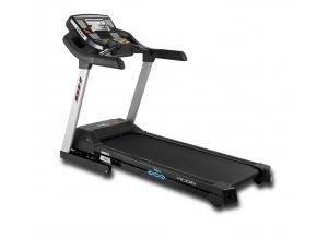 Běžecký pás BH Fitness i.RC09 Dual