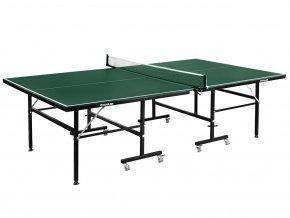 Pingpongový stůl DUVLAN Outdoor OT-03