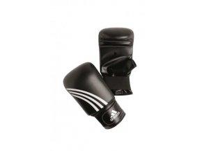 boxerské rukavice Adidas Performer
