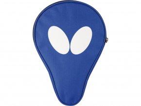 pouzdro Butterly Pro Case na pingpongovou pálku