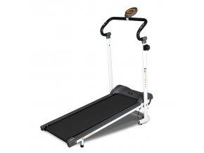 bezecky-pas-g-fitness-walker-550
