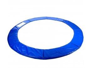 Ochranný kryt pružín na trampolínu 488 cm