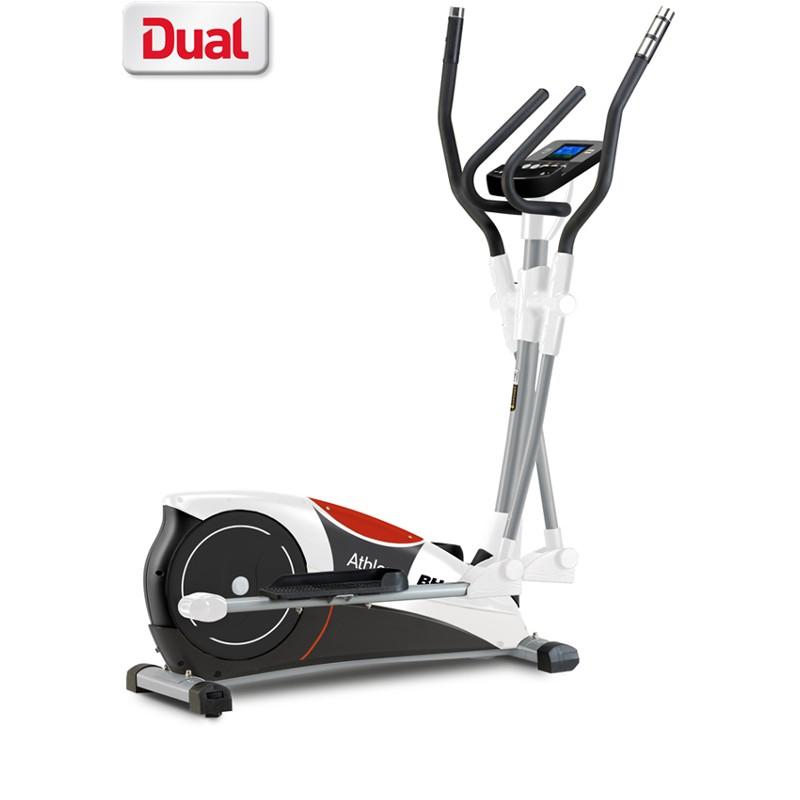 Eliptical BH Fitness Athlon Dual