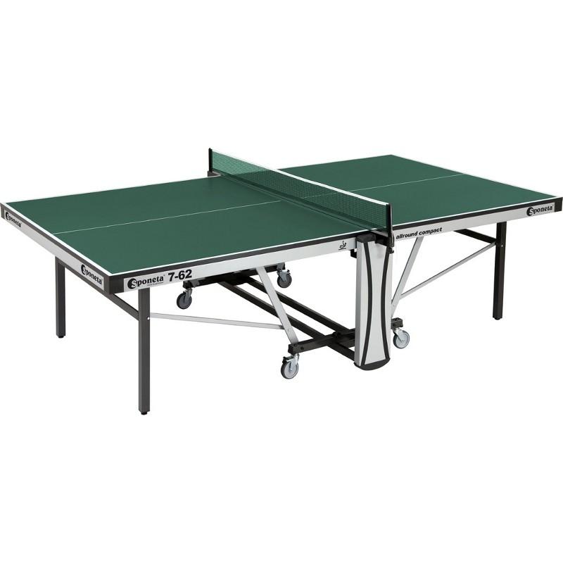 Pingpongový stůl S7-62i
