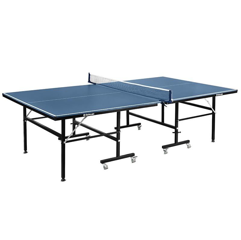 Pingpongový stůl DUVLAN T02-15