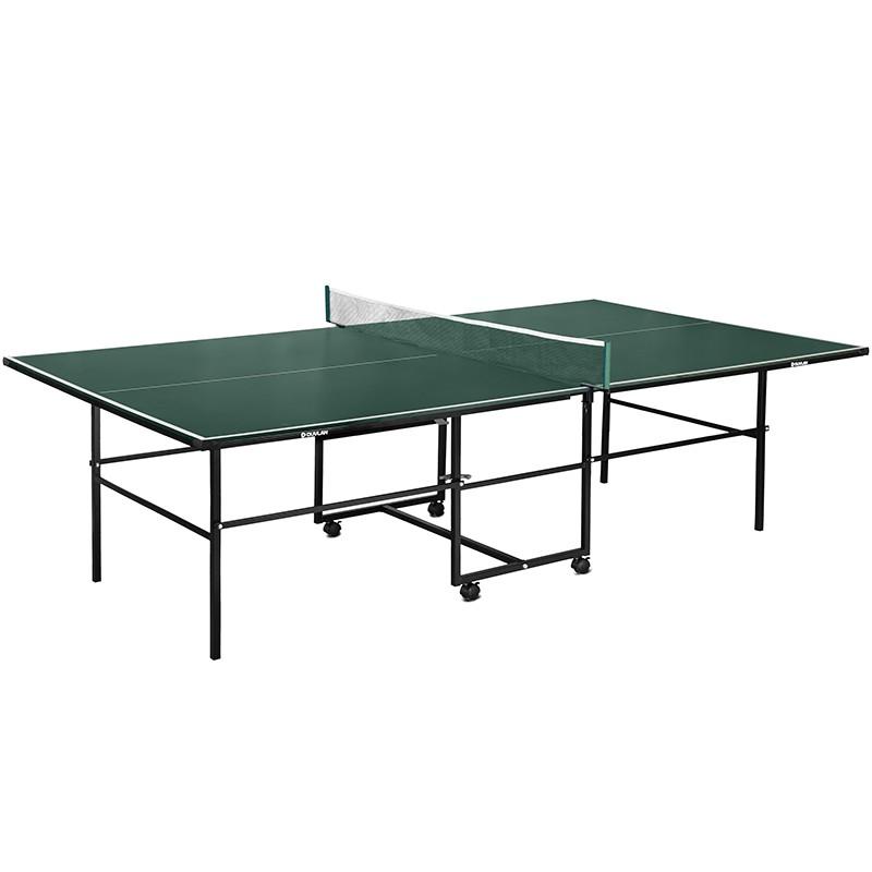 Pingpongový stůl DUVLAN T05-12