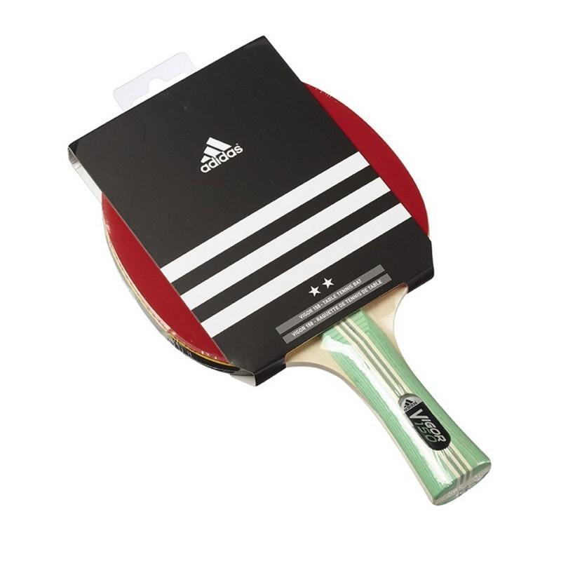 Pingpongová pálka Adidas VIGOR 150