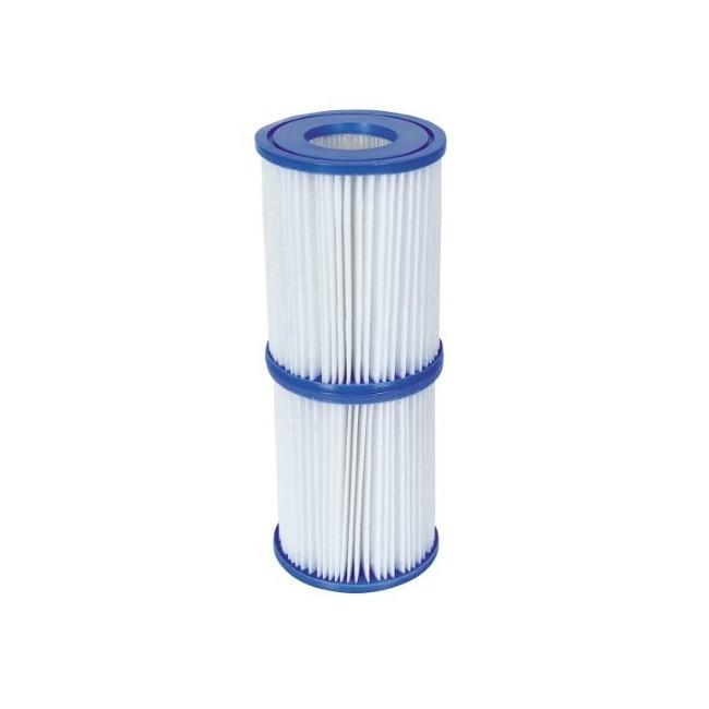 Filtrační vložka kartušová 1,2 m3/hod