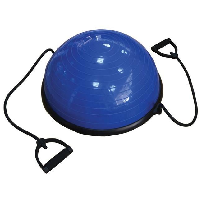Balanční podložka Acra Ball