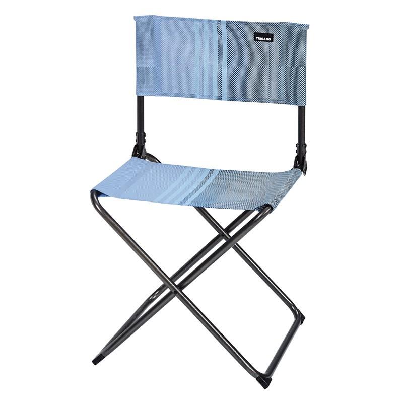 Skládací židle Trigano