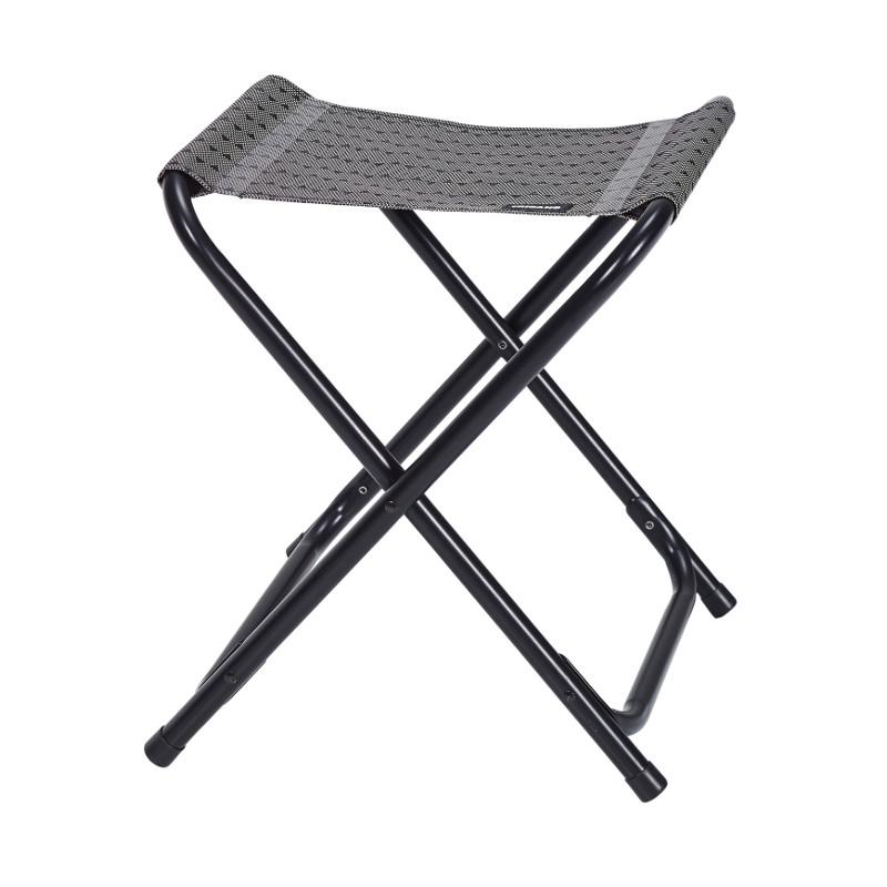 Kempingová židle Trigano Aluminium Barva: cocoon